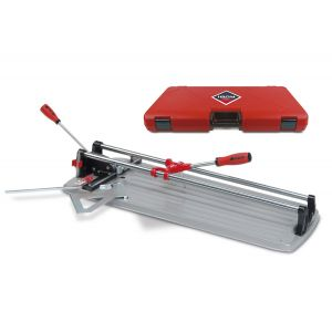 Rubi TS-Max Series Tile Cutters w/ Case