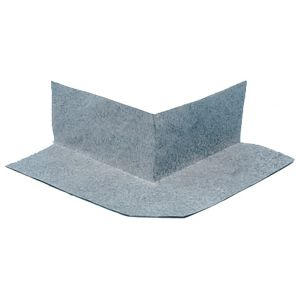 Wedi Subliner Dry Outside Corner 2 Pack US5000008
