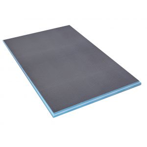 Wedi Shower Base Extension