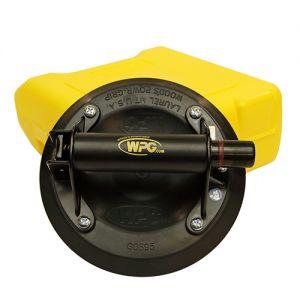 Wood's Powr-Grip N4000 Flat Vacuum Cup w/ ABS Handle 8